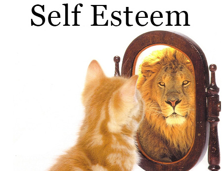 why self esteem is critical to successful leadership southwest