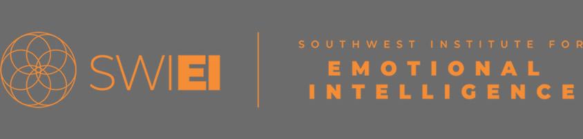 Southwest Institute for Emotional Intelligence logo