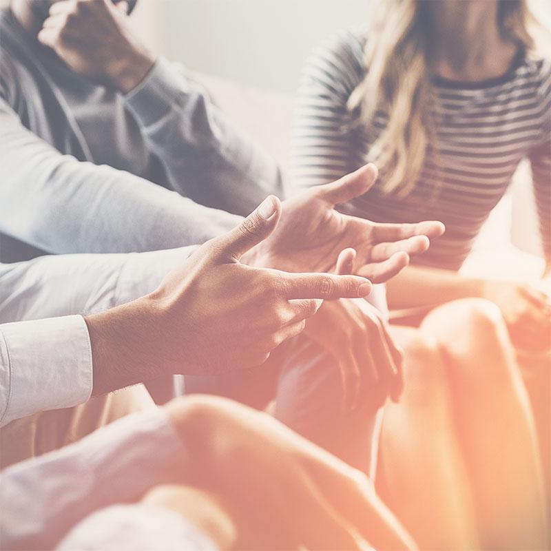 emotional intelligence training for leaders Arizona